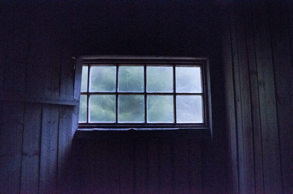 ikkuna_web